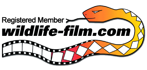 links to Wildlife-film.com, British Academy of Composers and Wildlife Sound recording Society